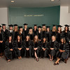 Occupational Therapy Class of 2010 :