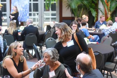 Belmont Entrepreneur Awards