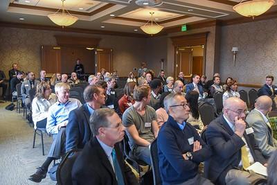 Business Symposium