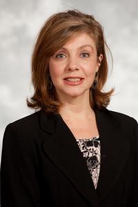 Tonya Hollin