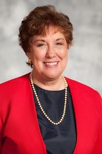 Mary Rau-Foster