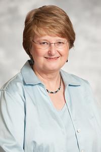 Jane Dillard-Eggers