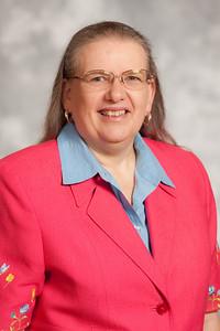 Sue Hopfensperger