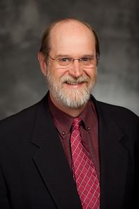 Kevin Heim