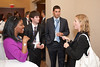 Attorney Mentoring Reception : College of Law Attorney Mentoring Reception