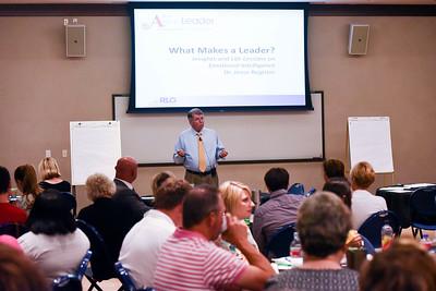 Emerging Knowledge Forum