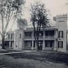 Thaddeus M. Terry House  (01028)