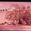 Hundley Hall  (09727)