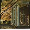 Snidow Chapel Lynchburg College (05009)