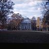 Hopwood Hall at Lynchburg College  (09761)