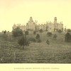 Randolph-Macon Woman's College (01033)
