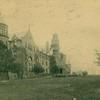 Randolph-Macon Woman's College (01030)