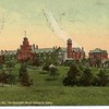 Randolph-Macon Woman's College (05011)