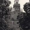 Randolph-Macon Woman's College (01845)