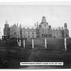 Randolph-Macon Woman's College (06151)