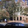 Smith Hall  (09760)