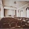 Auditorium (07599)