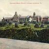 Randolph-Macon Woman's College, Postcard (03019)