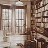 Student Book Shop (07627)