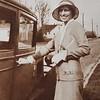 Mrs. Dorothy Moomaw Miles (07625)