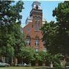 Randolph-Macon Main Hall (05014)