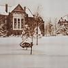 Winter Scene (07629)