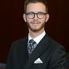 Belmont Undergraduate Mock Trial