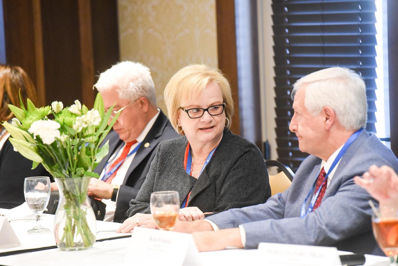 Global Pathway Summit