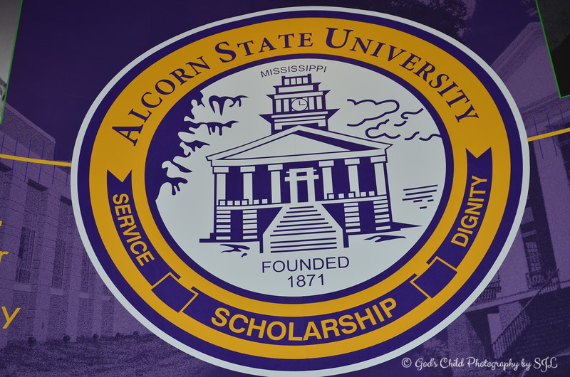 March 28, 2013<br />  <br /> ALCORN STATE UNIVERSITY (Book Store)<br />  Lorman, MS