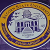 "March 28, 2013<br /> <br /> ""Alcorn State University, a Historically Black College and University, is a comprehensive land-grant institution that celebrates a rich heritage with a diverse student and faculty population. The University emphasizes intellectual development and lifelong learning through the integration of diverse pedagogies, applied and basic research, cultural and professional programs, public service and outreach, while providing access to globally competitive academic and research programs. Alcorn strives to prepare graduates to be well-rounded future leaders of high character and to be successful in the global marketplace of the 21st century. Notable alumni include Steve McNair (class of 1996, former American professional quarterback for the Baltimore Ravens and Tennessee Titans); Alex Haley (Author of Roots); Medgar Evers (first NAACP field secretary); and Kimberly Morgan (Miss Mississippi 2007)."" <br /> <br /> ~ Reprinted text from <br /> <br /> <a href=""http://en.wikipedia.org/wiki/Alcorn_State_University"">http://en.wikipedia.org/wiki/Alcorn_State_University</a>.<br /> <br /> ""ALCORN STATE UNIVERSITY"" 2013<br /> 1000 ASU Drive<br /> Lorman, MS<br /> <br /> Official website: <a href=""http://www.alcorn.edu"">http://www.alcorn.edu</a>"