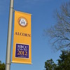 March 28, 2013<br /> <br />  ALCORN STATE UNIVERSITY<br />  Lorman, MS