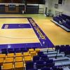 March 28, 2013<br />  <br /> ALCORN STATE UNIVERSITY (Gymnasium)<br /> Lorman, MS