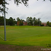 """July 3, 2015<br /> <br />  Belhaven Athletic Bowl (soccer field)<br /> <br /> """"Surrounded by the Fine arts Center, Heidelberg Gymnasium, Helen White Hall, Caldwell Hall, and Hood Library, the Belhaven Athletic Bowl contains the home field of the men's and women's soccer teams. Used by various summer sports camps, the bowl is also the site of the famous Belhaven Singing Christmas Tree, the first outdoor singing Christmas tree in the United States."""" ~ Reprinted text from Belhaven University's official website here:<br /> <br /> <a href=""""http://www.belhaven.edu/tour/athletic_bowl.htm"""">http://www.belhaven.edu/tour/athletic_bowl.htm</a><br /> <br /> """"BELHAVEN UNIVERSITY""""<br /> 1500 Peachtree Street<br /> Jackson, MS  39202<br /> Official website: <a href=""""http://www.belhaven.edu"""">http://www.belhaven.edu</a>"""