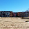 December 30, 2016<br /> <br /> An outing with our 4 year old grand-prince and I decided to give him a tour of a college campus!<br /> <br /> Former Male Athletic Dormitory<br /> <br /> MISSISSIPPI VALLEY STATE UNIVERSITY<br /> Itta Bena, MS