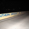 Southern University<br /> Baton Rouge, Louisiana