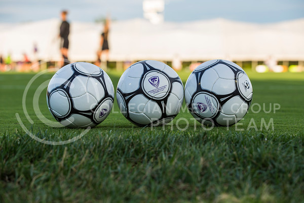 09.16.2016 Soccer against University of Northern Iowa