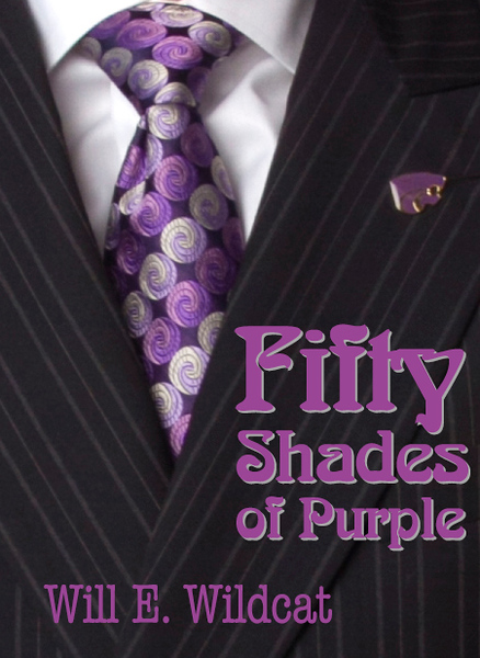 Fifty Shades cover