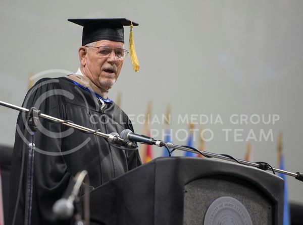 General News Photos