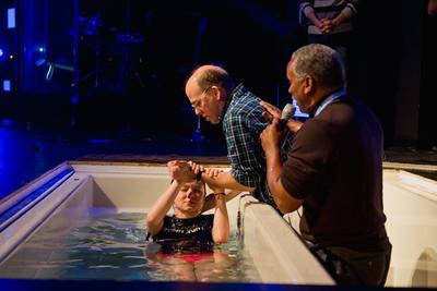 Collide Baptism Catherine White 5