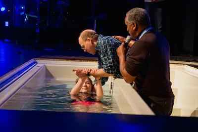 Collide Baptism Catherine White 3