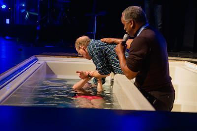 Collide Baptism Catherine White 4