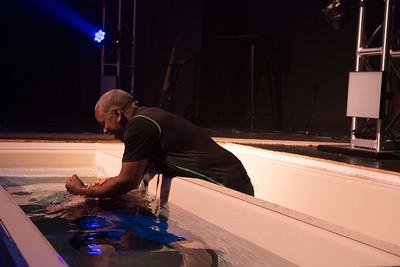 Collide Baptism Ian McFadden 4