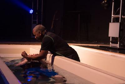Collide Baptism Ian McFadden 5