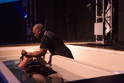 Collide Baptism Sierra Fraser 4