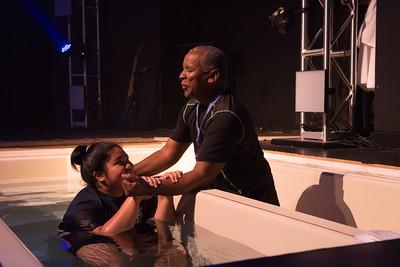 Collide Baptism Sierra Fraser 2