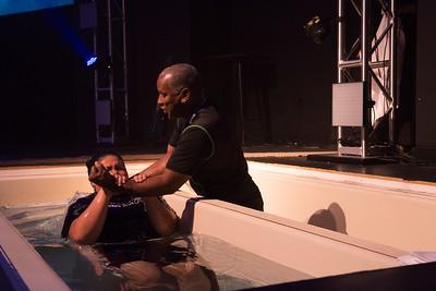 Collide Baptism Sierra Fraser 6