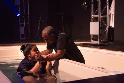 Collide Baptism Sierra Fraser 3