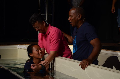 Collide Baptism Allison Chung 4