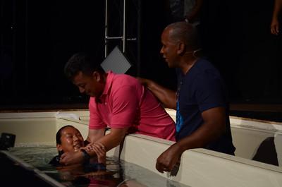 Collide Baptism Allison Chung 7