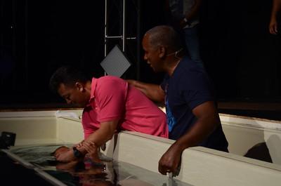 Collide Baptism Allison Chung 6